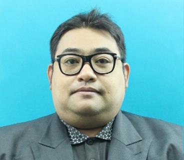 Image result for พงศ์ธร ศะศิงาม