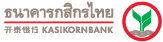 KBank_logo_2012